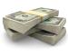 CashDollars75x61