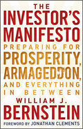 Investor'sManifesto