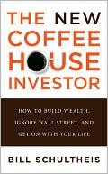coffeehouseinvestorcover