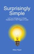 LLC vs. S-Corp
