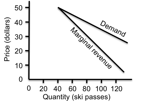 MRinMonopoly